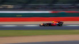 Dilarang Lewat Monas, Formula E 2020 Ubah Rute