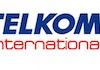 Global Wing Of Telkom Indonesia