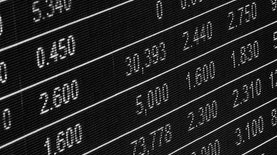 Mengenal SPIPISE, BKPM Online Tracking System