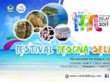 Gambar sampul Gunakan Kesempatanmu Menjelajahi Sulawesi Utara Melalui Festival Pesona Selat Lembeh 2017
