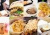 SLJJ ala Go-Food: Pesan Makanan dari Luar Kota