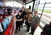 GO-FOOD Festival Kedua di Bandung Hadir di Bandara Husein Sastranegara