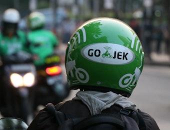 Go-Jek: Ditolak Filipina, Langsung Beli Fintech-nya