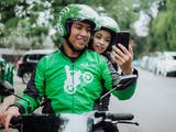 Gambar sampul Gojek Gandeng Perusahaan Taksi Lokal untuk Merajai Pasar Singapura
