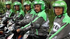 Arena Subur bagi Pengembangbiakan Perusahaan Rintisan Itu Bernama Indonesia