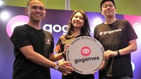 Revolusi untuk Para Gamers Indonesia