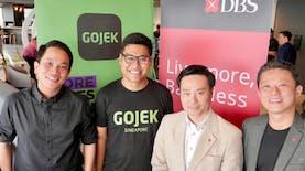 Setelah Melakukan Uji Coba Beta, Singapura Sambutlah Raksasa Transportasi Online Indonesia Ini