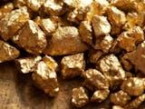 Gambar sampul Inilah 5 Negeri dengan Cadangan Emas Terbesar di Dunia
