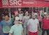 Lomba Makan Kerupuk Terbesar dari Garda Depan Ekonomi Indonesia!