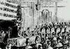 Sejarah Hari Ini (25 Juni 1938) - Kongres Bahasa Indonesia yang Pertama