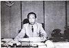 Sejarah Hari Ini (27 Juni 1951) - Jakarta Dipimpin Syamsurizal