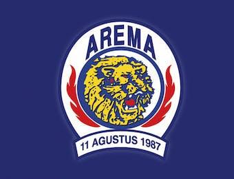 Sejarah Hari Ini (11 Agustus 1987) - Arema Malang Panaskan Kompetisi Sepak Bola Indonesia