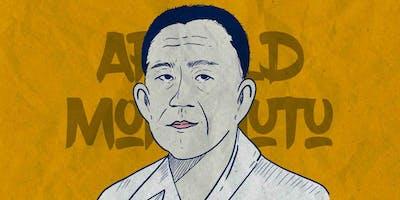 Arnold Mononutu, Mengubur Jiwa Kolonial dengan Menjadi Nasionalis Tulen