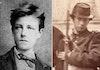 Sejarah Hari Ini (22 Juli 1876) - Penyair Prancis Arthur Rimbaud Berkelana di Tanah Jawa
