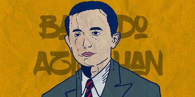 Bagindo Aziz Chan, Pasang Badan demi Pertahankan Kota Padang