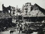Gambar sampul Sejarah Hari Ini (23 Maret 1946) - Bandung Dikosongkan Sebelum Dibumi Hangus