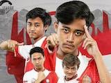 Juara Dunia PUBG Mobile, Bigetron RA Harumkan Nama Indonesia