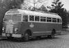 Sejarah Hari Ini (4 Agustus 1956) - Uji Coba Bus Ikarus, Transportasi Baru Jakarta Asal Hungaria