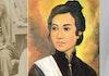 Sejarah Hari Ini (2 Mei 1964) - Cut Nyak Dien, Cut Meutia, dan Kartini Pahlawan Nasional