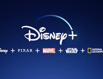 Akan Hadir di Indonesia, Disney+ Buka Peluang Kerja