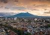 Sejarah Hari Ini (3 Juni 1482) - Hari Jadi Kota Bogor