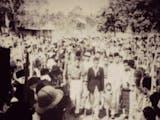 Sejarah Hari Ini (15 Oktober 1945) - Haji Darip Pimpin Pertempuran Klender