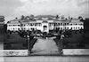 Sejarah Hari Ini (18 Mei 1891) - Proyek Istana Maimun Kesultanan Deli Rampung