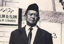 Sejarah Hari Ini (8 Juli 1945) - Sekolah Tinggi Islam Berdiri di Jakarta