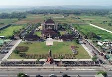 Sejarah Hari Ini (5 Agustus 1324) - Kabupaten Blitar, Daerah Swatantra di Bawah Naungan Majapahit