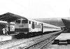Sejarah Hari Ini (31 Juli 1971) - Kereta Api Parahyangan Layani Rute Jakarta-Bandung