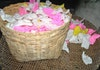 Kerupuk Melarat Cirebon, Camilan Unik yang Digoreng Tanpa Minyak