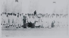 Sejarah Hari Ini (30 April 1926) - Kongres Pemuda Pertama