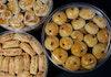 Menguak Sejarah Kue Hari Raya di Indonesia, Nastar dan Kastengel