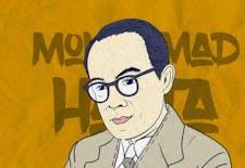 Mohammad Hatta, Memperjuangkan Ekonomi Rakyat Indonesia Lewat Koperasi