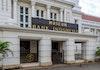 Sejarah Hari Ini (21 Juli 2009) - Peresmian Museum Bank Indonesia