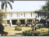 Sejarah Hari Ini (28 Agustus 1971) - Puri Bhakti Renatama, Museum di Dalam Kompleks Istana Kepresidenan