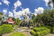 Sejarah Hari Ini (31 Mei 1293) - Bermula dari Serangan Mongol, Jadilah Surabaya