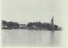 Sejarah Hari Ini (1 Juni 1859) - Titik Awal Perniagaan Pelabuhan Pekalongan