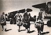 Sejarah Hari Ini (29 Juli 1947) - Berbekal Senter, Pesawat AURI Serang Markas Belanda
