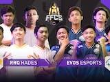 Gambar sampul Tim Esports Indonesia Raih Posisi 3 Besar di Turnamen Free Fire Continental Series
