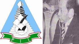 Sejarah Hari Ini (4 Mei 1947) - Pendirian Pelajar Islam Indonesia
