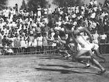 Sejarah Hari Ini (9 September 1948) - Pekan Olahraga Nasional Pertama Digelar di Tengah Perang Kemerdekaan