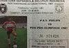 Sejarah Hari Ini (14 Juni 1987) - Ruud Gullit Kesal PSV Ditahan Imbang Timnas Indonesia