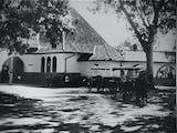 Sejarah Hari Ini (14 September 1929) - Sultan Hamengkubuwana VIII Resmikan Rumah Sakit Onder de Bogen di Yogyakarta