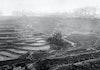 Sejarah Hari Ini (16 Juli 1896) - Maos-Purwokerto, Jalur Pertama Trem Lembah Serayu