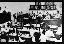 Sejarah Hari Ini (10 Juli 1945) - Sidang Kedua BPUPKI