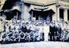 Sejarah Hari Ini (18 Juni 1948) - Pidato Politik Sukarno di Bireuen
