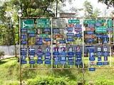 Gambar sampul Sejarah Taman Lalu-lintas Bandung, Tempat Pembelajaran Lalu-lintas Tertua di Indonesia