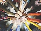Kongres Pemuda 2020: Merajut Ekonomi Indonesia yang Lebih Baik dengan Berkolaborasi