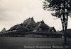 Sejarah Hari Ini (3 Juli 1920) - Technische Hoogeschool, Cikal Bakal Institut Teknologi Bandung